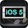 Top Secrets for iOS 5 - Complete 200+ new features for iPad, iPhone, and iPod touch