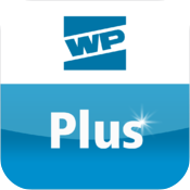 WP Plus icon