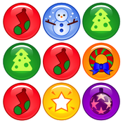 reMovem Christmas Edition icon