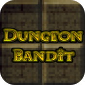 Dungeon Bandit icon