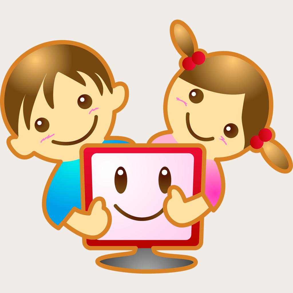 テベリ- お子様向けのシンプルなYouTube検索アプリ