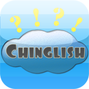 Chinglish Pics icon