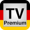 TV Deutsch Premium HDGrafik