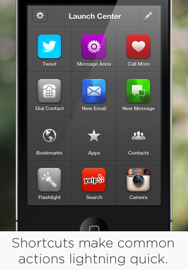 mzl.urmkbhaq Las mejores aplicaciones para enseñar tu nuevo iPhone 5