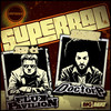 Superbad - Single, Doctor P