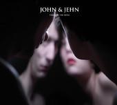 The Ghosts - John & Jehn