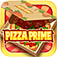 Pizza Prime