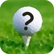 iPlay iSpy Golf icon