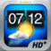 Weather+ Free for iPhone