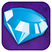 Jewel Twist HD icon
