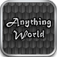 Anything World