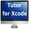 Tutorial for Xcode