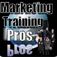 Marketing Business Pros