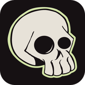Tiny Grave Lite icon