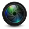 Understanding Photography Basics with simple words Free Edition for mac