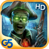 Nightmares from the Deep: The Cursed Heart, Collectors Edition HD by G5 Entertainment icon