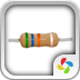 Resistor (color codes)