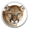 OS X Mountain Lion 10.8(¥1,700)