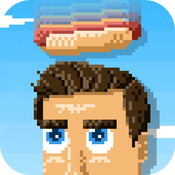 Heads Up! Hot Dogs Review icon