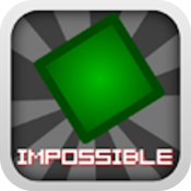Mission Ipossible icon
