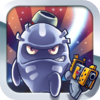 Monster Shooter: The Lost Levels by Gamelion Studios icon