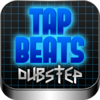 Tap Beats Dubstep For Mac