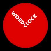 字时钟 Word Clock