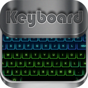 Color Keyboard 2 icon