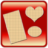 Collageshine Pro
