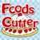 FoodsCutter