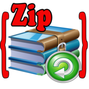 UnZip Helper Pro