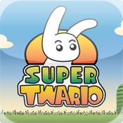 Super Twario Review icon