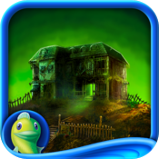 Phantasmat HD (Full) icon