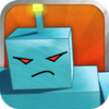 BigBot Smash by Ayopa Games LLC icon