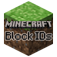 Minecraft Block IDs