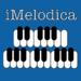 iMelodica