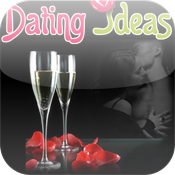 Dating Ideas app icon