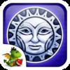 失落之城亚特兰蒂斯 Atlantis Quest (Premium) for Mac