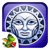 Atlantis Quest (Premium) icon