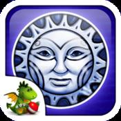 失落之城亚特兰蒂斯 Atlantis Quest (Premium)
