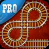 Rail Maze Pro for mac
