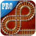 Rail Maze Pro