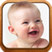 Make Baby Laugh Lite