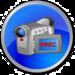 Screen Capture-Pro