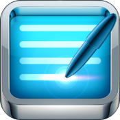 GoodNotes - Notes & PDF icon