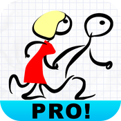 Jump or Roll Pro icon
