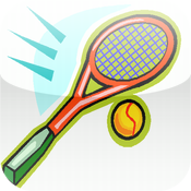 TennisLadder icon