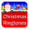Christmas Ringtones!