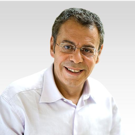 Image de « Votre Bilan Minceur gratuit avec Jean-Michel Cohen »
