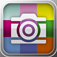 CAMERAtan -トイデジタルカメラ-